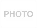 Фото  1 Плита AMF FЕINSTRATOS VT-15, 600х600 мм. Австрия Цену уточняйте у менеджера. pst-trade.com.ua 713139